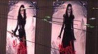 https://www.ecartelera.com/videos/evento-tiro-arco-hansel-y-gretel-cazadores-de-brujas/