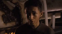 Tráiler en español de 'After Earth' #2