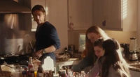 Trailer 'World War Z' #2