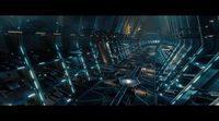 Tráiler español 'Star Trek: En la oscuridad' #3