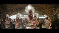 TV Spot 'El gran Gatsby' #2