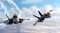 https://www.ecartelera.com/videos/clip-avance-aviones/