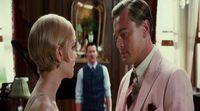 Tráiler 'El gran Gatsby' #3