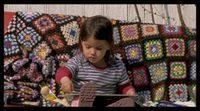 https://www.ecartelera.com/videos/trailer-nana/