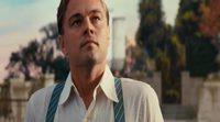 Tráiler internacional 'El gran Gatsby'