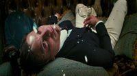 Clip Lana y Florence 'El gran Gatsby'