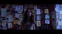 Tráiler español 'Cazadores de sombras: Ciudad de hueso' #2
