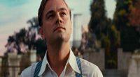 Tráiler español 'El gran Gatsby' #3