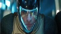 Spot Go 'Star Trek: En la oscuridad'