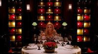 Clip 'Only God Forgives'