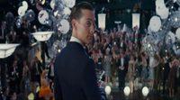 Clip 'El gran Gatsby' #2