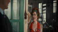 Clip 'El gran Gatsby' #4