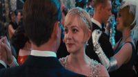 Clip 'El gran Gatsby' #5
