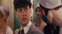 Clip 'El gran Gatsby' #6