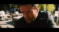 https://www.movienco.co.uk/trailers/trailer-the-wolverine/