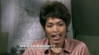 https://www.ecartelera.com/videos/entrevista-exclusiva-angela-basset-objetivo-la-casa-blanca/