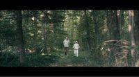https://www.ecartelera.com/videos/trailer-un-amigo-para-frank/