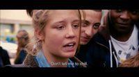 Clip 'La vie d'Adèle'