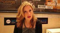 https://www.ecartelera.com/videos/entrevista-maria-molins-hijo-de-cain/