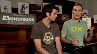 https://www.ecartelera.com/videos/entrevista-jose-ramos-juan-carlos-navarro-animadores-monstruos-university/