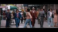 Tráiler 'Anchorman: The Legend Continues'
