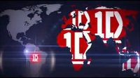 Trailer '1D: This is Us'