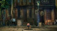 Teaser 'The Boxtrolls'