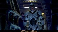 https://www.ecartelera.com/videos/trailer-pacific-rim-5/