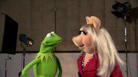 Los Muppets dan la bienvenida al Royal Baby