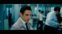 Trailer 'The Secret Life of Walter Mitty'