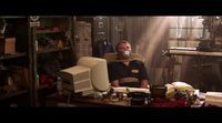 https://www.ecartelera.com/videos/trailer-red-band-somos-los-miller/