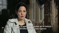 https://www.ecartelera.com/videos/entrevista-exclusiva-mary-louise-parker-red-2/