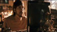https://www.ecartelera.com/videos/trailer-jobs/