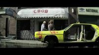 https://www.ecartelera.com/videos/trailer-cbgb/