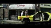 Trailer 'CBGB'