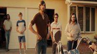 https://www.ecartelera.com/videos/trailer-espanol-jobs/