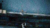 'Divergent' teaser