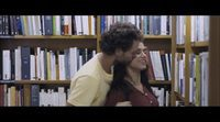 https://www.ecartelera.com/videos/trailer-barcelona-noche-de-verano/