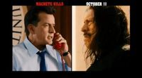 https://www.ecartelera.com/videos/tv-spot-machete-kills/
