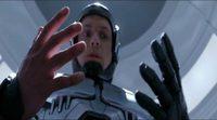 Tráiler 'RoboCop'