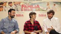https://www.ecartelera.com/videos/entrevista-miquel-fernandez-veronica-echegui-quim-gutierrez-la-gran-familia-espanola/