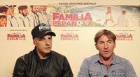 https://www.ecartelera.com/videos/entrevista-roberto-alamo-antonio-de-la-torre-la-gran-familia-espanola/