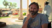 Entrevista exclusiva a Baltasar Kormakur '2 Guns'