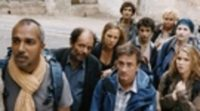 https://www.ecartelera.com/videos/trailer-peregrinos/