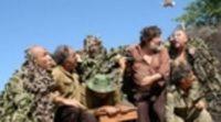 https://www.ecartelera.com/videos/trailer-absurdistan/