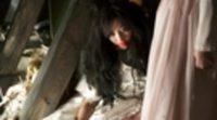 Trailer Hansel & Gretel