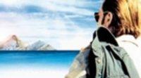 Trailer La posilidad de una isla