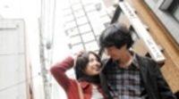 Trailer Tokyo!