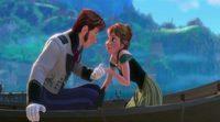 Tráiler español 'Frozen: El reino del hielo'