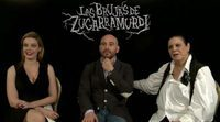 https://www.ecartelera.com/videos/entrevista-carolina-bang-jaime-ordonez-terele-pavez-las-brujas-de-zugarramurdi/